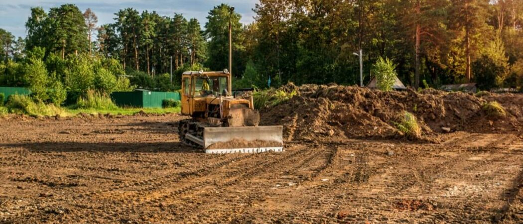Land Clearing-Hillsborough County FL Tree Trimming and Stump Grinding Services-We Offer Tree Trimming Services, Tree Removal, Tree Pruning, Tree Cutting, Residential and Commercial Tree Trimming Services, Storm Damage, Emergency Tree Removal, Land Clearing, Tree Companies, Tree Care Service, Stump Grinding, and we're the Best Tree Trimming Company Near You Guaranteed!